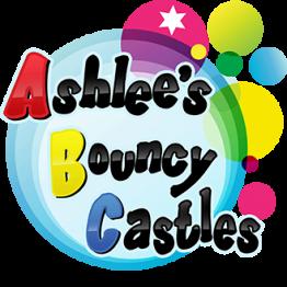 Ashlee's Bouncy Castles