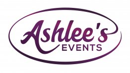 Ashlee's Events