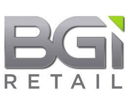 BGI Retail