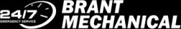 Brant Mechanical Inc.