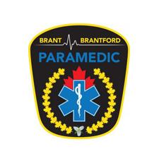 Brant/Brantford Paramedic Service