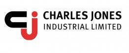 Charles Jones Industrial Limited