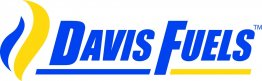 Davis Fuels