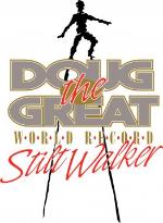 Doug The Great