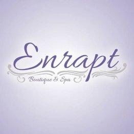 Enrapt Boutique & Spa