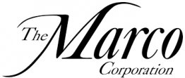 The Marco Corporation