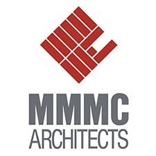 MMMC Architects