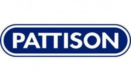 Pattison Signs