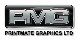 Printmate Graphics Ltd.