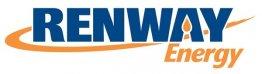 Renway Energy