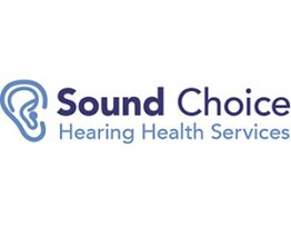 Sound Choice Hearing