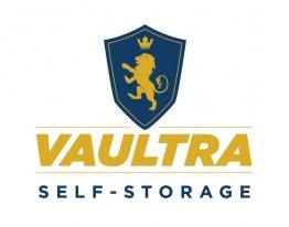 Vaultra Self-Storage