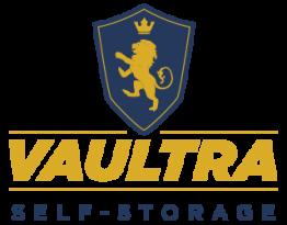 Vaultra Self Storage
