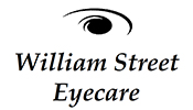 William Street Eyecare